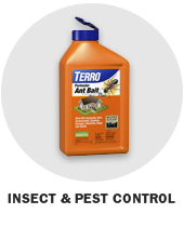 Insect & Pest Control at Mills Fleet Farm